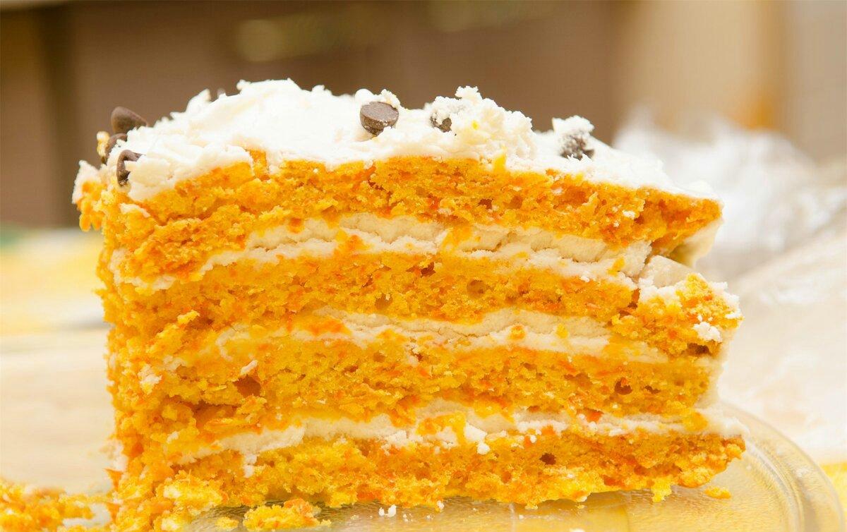 сочный торт рецепт с фото конструкция