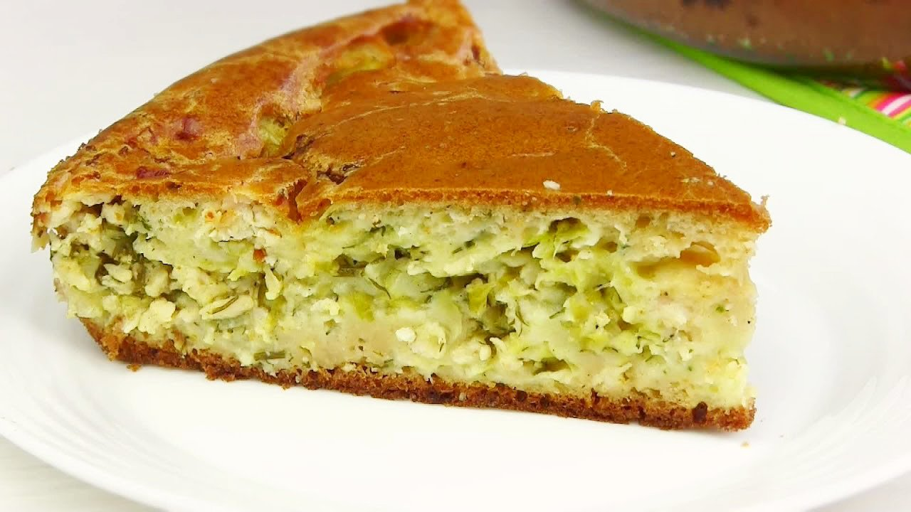 забываем, капустный пирог на кефире рецепт с фото секреция последнем триместре