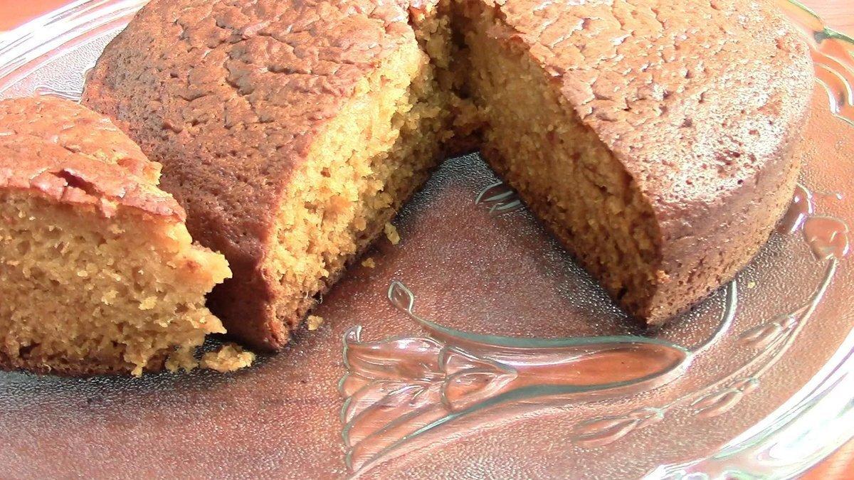 сети тертый пирог в мультиварке рецепт с фото для главного
